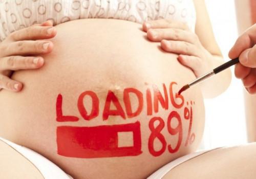 Sprawdź zalety i wady porodu rodzinnego