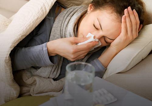 2016-01/1452518979-nzoz-antares-alergiczny-czy-bakteryjny-sprawdz-co-oznacza-kolor-kataru.jpg