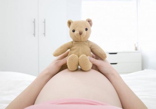 Najpopularniejsze mity o ciąży
