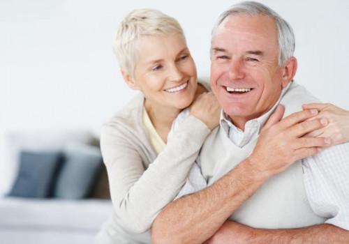 Jak zapobiegać problemom z pamięcią u seniorów?