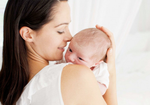 Jak latem dbać o skórę dziecka?